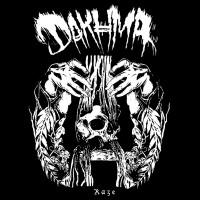 Dakhma-Raze-LP