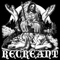 Recreant-LP