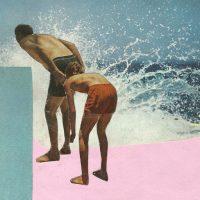 Le-Almeida-Paraleloplasmos-LP