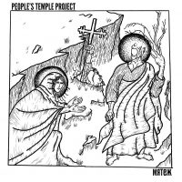 Peoples-Temple-Project-Mrtex-Split-7-inch