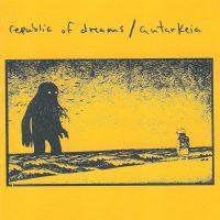 Republic-Of-Dreams-Autarkeia-Split-7-inch